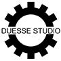 Duesse Studio